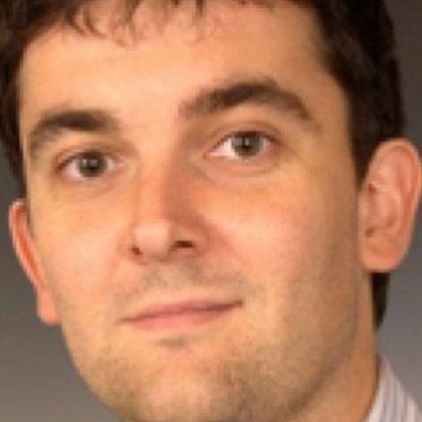 Dr Mathieu Lucquiaud