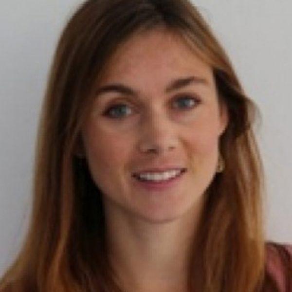Dr Camille Petit