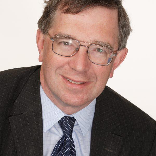 Mr Mark Lewis