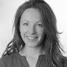 Ms Kirsty Lynch
